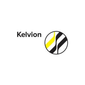Запчасти Kelvion